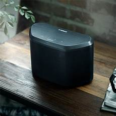 musiccast wx 030 overview wireless speaker audio