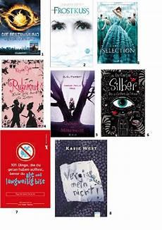 Die Besten Bücher - we are die besten b 252 cher