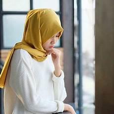 Grosir Jilbab Modern Jilbab Model Sekarang Model Model