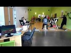 salle de sport tarbes salle de sport pour femmes de tarbes