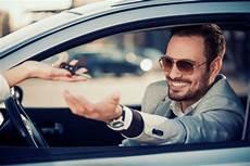 achat de voitures neuves 224 prix discount c est 224 ecommoy