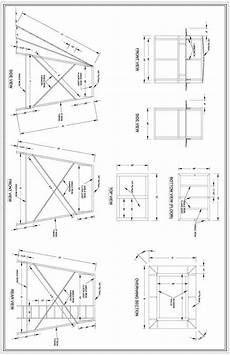 deer shooting house plans high resolution shooting house plans 7 deer shooting