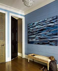 Home Entrance Wall Decor Ideas by Decorating Ideas And Wall Design In The Hallway Of Your