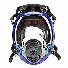 masque anti poussière 6057 masque respiratoire achetez des lots 224 petit prix masque