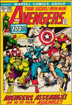 cap n s may the fourth be with you best avengers by kirby and barry smith