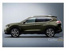 essai x trail 2015 nissan x trail 2015 2 0 in kuala lumpur automatic suv others for rm 126 555 2432737 carlist my
