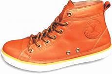 jual jual sepatu boot casual pria kulit asli gladiator warna di lapak kevclak shoes kevclakshoes