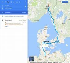 Karte Deutschland D 228 Nemark Norwegen Deutschland Karte