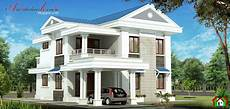 small house in kerala in 640 square feet architecture kerala 1500 square feet 3 bhk kerala house