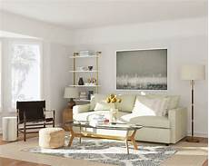 Wall Color For Living Room Ideas
