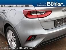 Kia Ceed 2020 Attract 1 4 Cvvt Eu Fahrzeug Autohaus Buehler