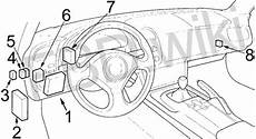 honda s2000 fuse box diagram 99 09 honda s2000 fuse box diagram