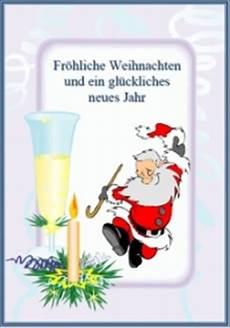 weihnachtskarten kostenlos
