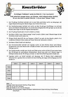 kinder malvorlagen logicals 220 bungsbl 228 tter klasse 4 zum ausdrucken kinder