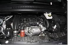 peugeot 3008 motoren auto agora por edison ragassi peugeot 3008 tecnologia de
