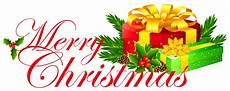 merry christmas images clip art 2017 merry christmas images clip art full desktop backgrounds