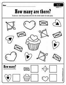 free printable s day worksheets for preschool back to school preschool