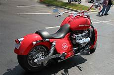 file hoss v8 motorcycle jpg wikimedia commons