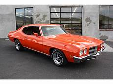 how to learn all about cars 1972 pontiac gto electronic valve timing 1972 pontiac lemans for sale classiccars com cc 1171349