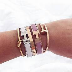 asbuegbfoa on hermes jewelry hermes bracelet fashion