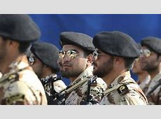 tensions in iran today,iran conflict latest news,iran military latest news today