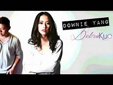 Downie Covers by A Whole New World Cover Song Downie Yang And Debra Kue