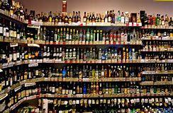 стоимость лицензии на алкоголь для бара