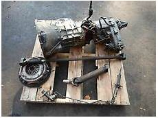 free car repair manuals 1995 jeep wrangler transmission control complete auto transmissions for jeep wrangler for sale ebay