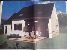 forum faire construire forum faire construire sa maison trecobat ventana