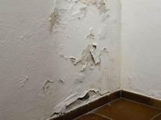 nasse wände streichen keller innen sanieren nasse kellerwand kellerw 228 nde