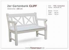 gartenbank 90 cm bestseller shop mit top marken