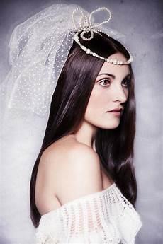 top wedding hairstyle trends for 2013 weddingelation