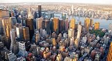 new york urlaub jetzt hier buchen jahn reisen