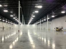 Interior Warehouse by Flex Warehouse 2 Interior Virginia Warehousing 3pl