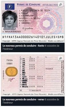 permis de conduire a2 tout savoir sur les diff 233 rents permis moto assurances axa