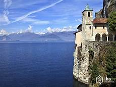 a varese province of varese rentals in a bungalow for your holidays