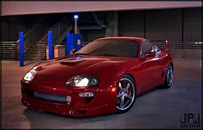 sport cars my favorite 1990s sports cars