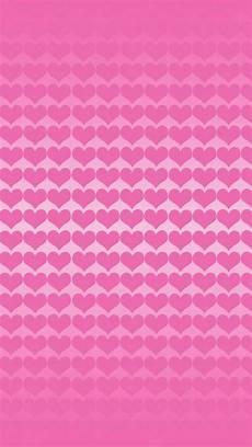 pink iphone wallpaper wallpaper weekends in the pink pink iphone wallpapers