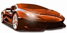 Auto Langzeitmiete Pkw Leasing Vergleich Mieten