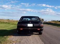 auto air conditioning service 1991 pontiac bonneville transmission control orbitzis 1991 pontiac bonneville specs photos modification info at cardomain