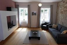 Wohnungen Zur Miete In Prag Mh Apartments