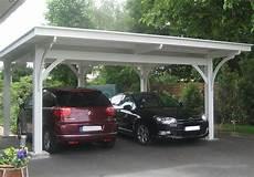 abri voiture moderne abri bois 2 voitures 33 carport deck dessins carport
