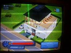 sims 3 xbox 360 house plans my sims 3 house with underground garage on xbox 360