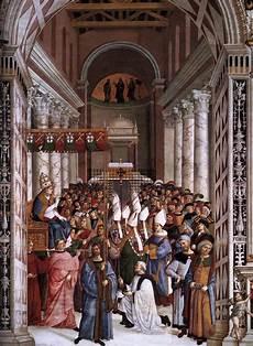 libreria duomo file pinturicchio libreria piccolomini 02 jpg wikimedia