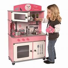 juratoys grande cuisine enfant en bois achat vente