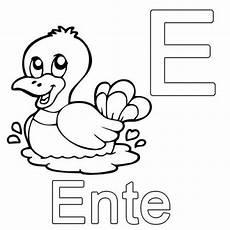 Ausmalbilder Zahlen Und Buchstaben Abc Mit Tieren Zum Ausmalen Suche Kindergarten