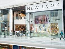 new look announces stores will separate entrances for