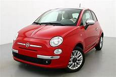 fiat 500 lounge reserve now cardoen cars