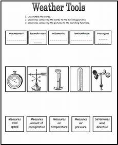 language of science worksheet worksheet fun and printable