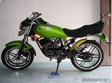 Yamaha Rx King Modifikasi by Kumpulan Gambar Modifikasi Yamaha Rx King Terbaru 2013